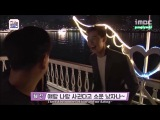 (ENG SUB) [그녀는 예뻤다] She Was Pretty BTS - Riding the cruise ship with memories~