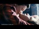 Группа Весна - Одинокое СердцеSexi clips.New 2013