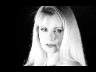 Anastasia Lazariuc - Mama