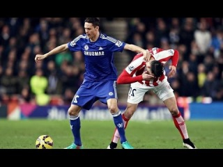 Nemanja Matić 2015 ● Goals, Skills,.. ● Fan Matic |HD|
