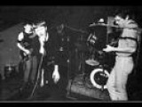 Joy Division - At A Later Date rare