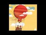 Vagabond Opera - The Red Balloon