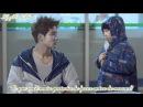 MV JYJ -- In Heaven Second Version Legendado
