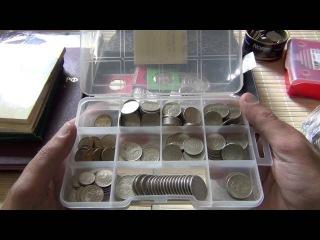 О рублях 2003 года и о других монетах / Арстайл /
