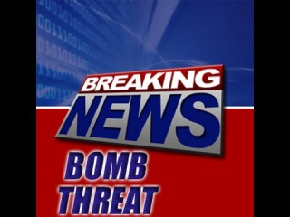 OVER 50 BOMB THREATS IN PAST 4 DAYS ACROSS THE U.S.!