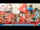 CHP'li Milletvekili Adayı rezil oldu - Dailymotion video