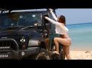 День из жизни джиперов... Безумно красивое Видео