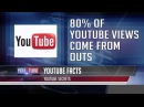 1 FREE PREVIEW YOUTUBE HOW MUCH DO PEOPLE REALLY EARN THOUSANDS EARN 100,000