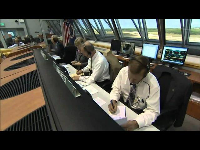 Космический челнок - документальный фильм