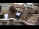 Allan Kingdom Wavey ft Spooky Black Official Video
