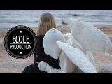 Nika (Ника) - Пой Аллилуйя (Sing Hallelujah) - Ecole Production - www.ecoleart.ru