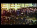 М.Магомаев, Л.Сметанников - Песня о тревожной молодости