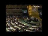 Климатический саммит ООН переключился на политику