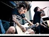 Урок металкора Ч 1  Как выбрать гитару