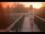 Макс Корж – За тобой (Aisha Cover & oGon remix)