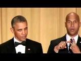 Барак Обама и гей-брат