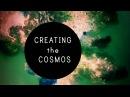 Creating the Cosmos | SHANKS FX | PBS Digital Studios