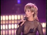 Ирина Аллегрова - Без вины виновата я