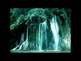 20x20 Música Meditación Profunda Las Ondas theta