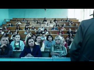 «Метод» (2015 – ...): ТВ-ролик №2 (сезон 1) / http://www.kinopoisk.ru/film/838050/