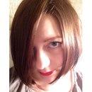 Анастасия Бехтольд фото #42