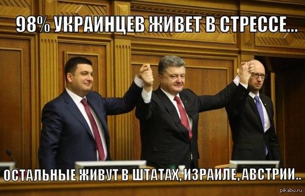 """""""Замороженный"""" конфликт и медленный экономический рост, - аналитики Stratfor рассказали, что ждет Украину в следующем году - Цензор.НЕТ 1488"""