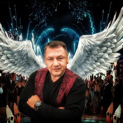 Вадим Бузиян