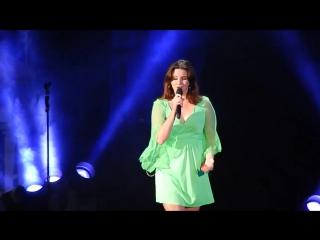 Lana Del Rey – Blue Jeans Live @ Endless Summer Tour