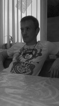 Андрей Стародубцев