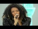 La Bouche - You Wont Forget Me (Live 1997 HD)