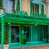 Йога в Паттайе