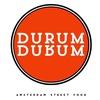 Durum-Durum