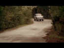 Поворот не туда 5: Кровное родство. Wrong Turn 5: Bloodlines. 2012
