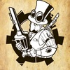 Паровой журналъ |Стимпанк|Steampunk|