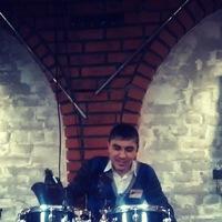 Syreo Tykhtaev