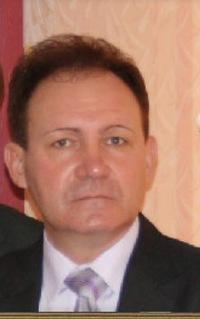 Самылин Владимир