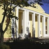 Культурно-молодежный центр. • КМЦ • г. Балтийск