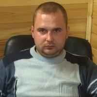 Попов Василий