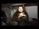 Контуры ОНТ, 2005 Подготовка Анжелики Агурбаш к Евровидению 2005