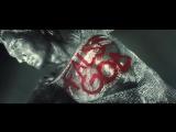 Бэтмен против Супермена: На заре справедливости - Тизер-трейлер #1 [Дублированный]