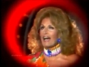 Dalida ♫ Cadence 3 (FR3) 09/05/1984 ♪ 4 titres: Comme disait Mistinguette, Soleil, L'innamorata, Monday Tuesday
