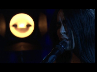Loreen - I'm In It with You (Go'kväll)