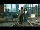 Flashdance - Love´s Theme (1983)