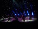 шоу балет Аллы Духовой - Тодес в Орле