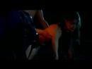 Ирина Лосева - Трио (2002) (тэги: эротическая постельная сцена из фильма секс раком знаменитость трахается голая)