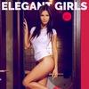 Elegant Girls +18 - Эротика/Фото/Видео