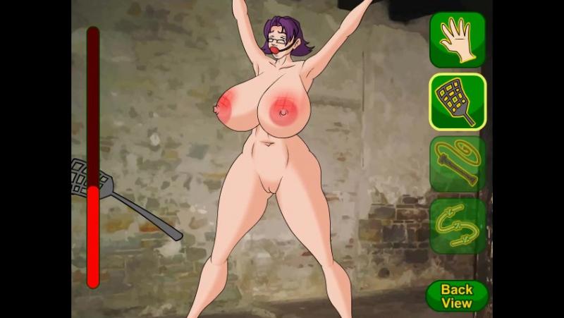 Mrs monroe milf porn