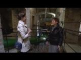 Россия. Гений места - Пригороды Санкт - Петербурга ( 12.04.2015 )