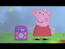 What kind of music are you into, Peppa Pig_ Saleel Al-Sawarim.