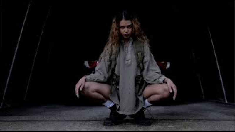 Tommy Genesis Execute Official Music Video